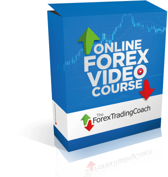 Forex training courses online