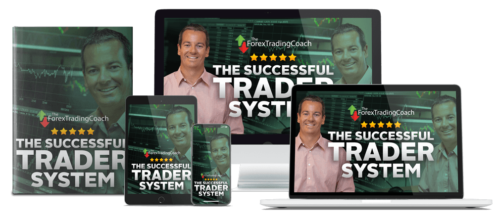 forex course